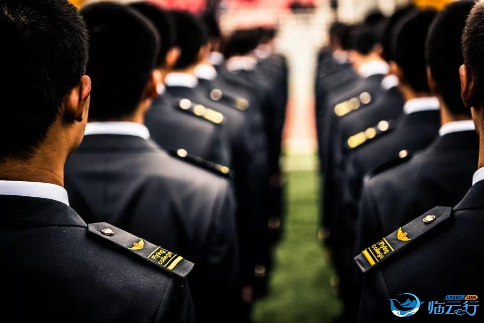 北航飞院的一年,献给15级的师弟们  飞行经历 185812jqs82p7z53uakgkg 临云行 通用航空飞行员社区