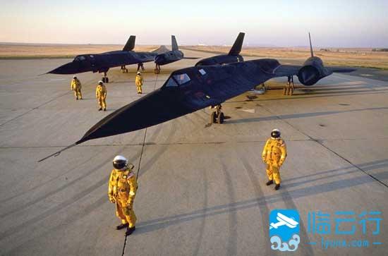 战机的具体分类(上)  大公社 235110szci4dijxl1l1h71 临云行 通用航空飞行员社区