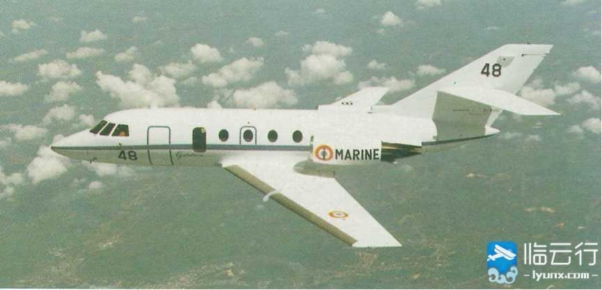 观云识天:飞行员和天气那些事  蓝天学堂 180321b3l53l5wwdwd3213 临云行 通用航空飞行员社区